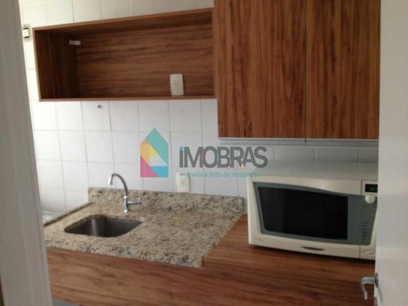 d8881516-0ce5-463e-8081-2d851d - Apartamento à venda Rua Voluntários da Pátria,Botafogo, IMOBRAS RJ - R$ 830.000 - AP4890 - 10