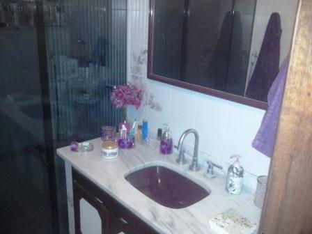 FOTO6 - Apartamento À VENDA, Humaitá, Rio de Janeiro, RJ - AP3892 - 11
