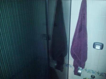 FOTO12 - Apartamento À VENDA, Humaitá, Rio de Janeiro, RJ - AP3892 - 17