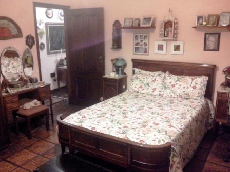 FOTO17 - Apartamento À VENDA, Humaitá, Rio de Janeiro, RJ - AP3892 - 21