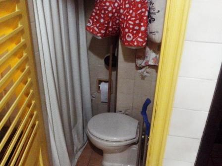 FOTO18 - Apartamento À VENDA, Humaitá, Rio de Janeiro, RJ - AP3892 - 22