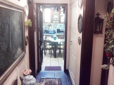 FOTO24 - Apartamento Rua do Humaitá,Humaitá,IMOBRAS RJ,Rio de Janeiro,RJ À Venda,2 Quartos,112m² - AP3892 - 19