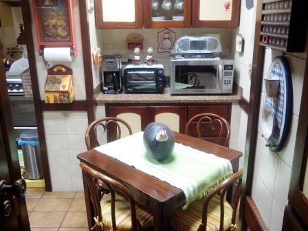 FOTO25 - Apartamento À VENDA, Humaitá, Rio de Janeiro, RJ - AP3892 - 27