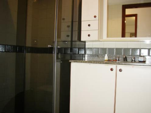 FOTO0 - Apartamento À VENDA, Leblon, Rio de Janeiro, RJ - AP4568 - 5