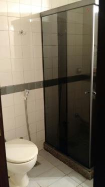 FOTO3 - Apartamento À VENDA, Leblon, Rio de Janeiro, RJ - AP4568 - 6