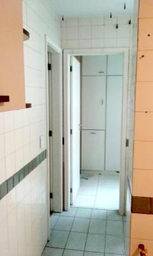 FOTO4 - Apartamento À VENDA, Leblon, Rio de Janeiro, RJ - AP4568 - 7
