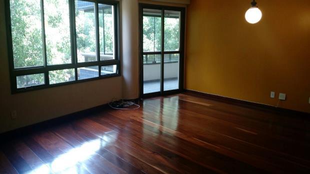 FOTO6 - Apartamento À VENDA, Leblon, Rio de Janeiro, RJ - AP4568 - 3
