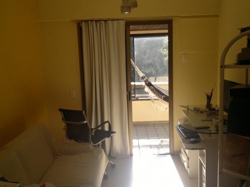FOTO10 - Apartamento À VENDA, Leblon, Rio de Janeiro, RJ - AP4568 - 8