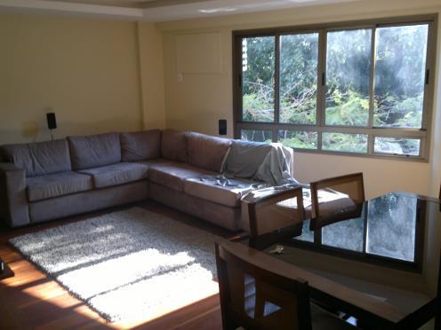 FOTO11 - Apartamento À VENDA, Leblon, Rio de Janeiro, RJ - AP4568 - 9
