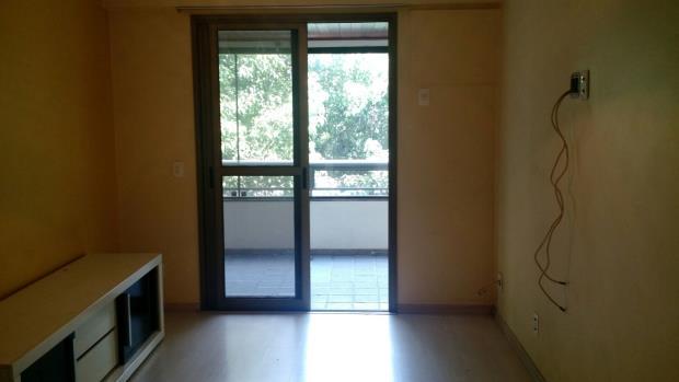 FOTO13 - Apartamento À VENDA, Leblon, Rio de Janeiro, RJ - AP4568 - 11