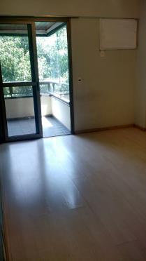 FOTO16 - Apartamento À VENDA, Leblon, Rio de Janeiro, RJ - AP4568 - 14