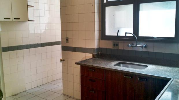 FOTO17 - Apartamento À VENDA, Leblon, Rio de Janeiro, RJ - AP4568 - 15