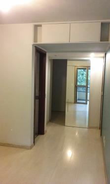 FOTO19 - Apartamento À VENDA, Leblon, Rio de Janeiro, RJ - AP4568 - 17