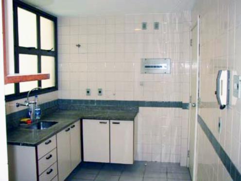 FOTO20 - Apartamento À VENDA, Leblon, Rio de Janeiro, RJ - AP4568 - 18