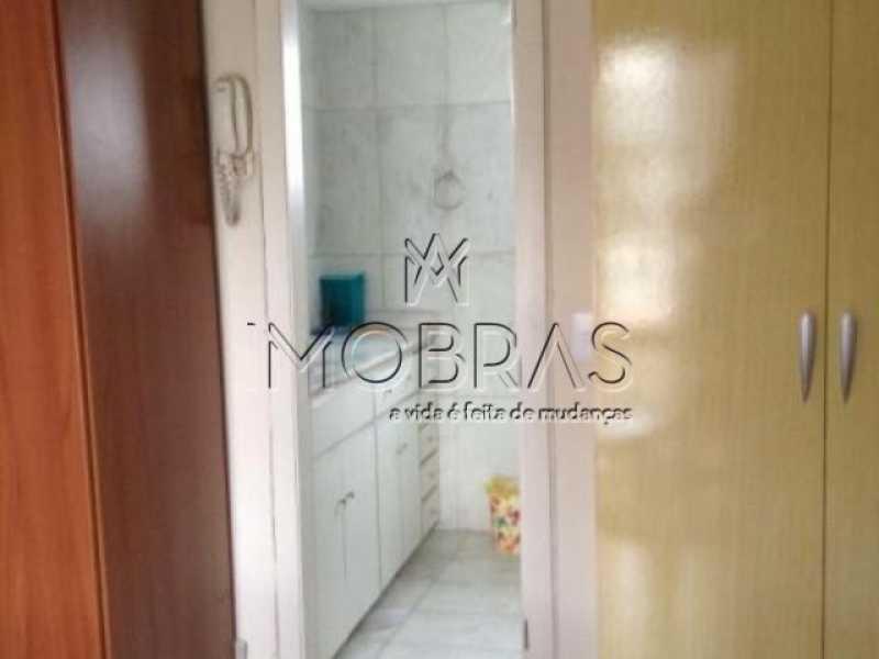 7 - Cobertura À VENDA, Leblon, Rio de Janeiro, RJ - COD4203 - 8