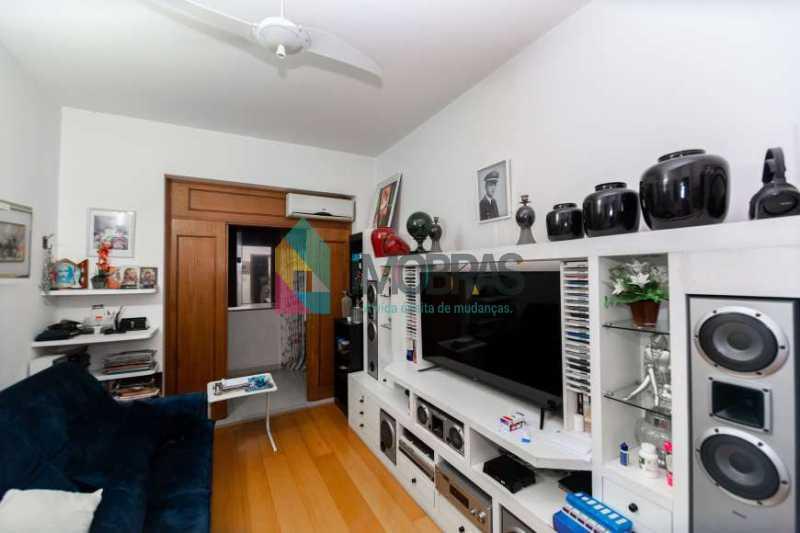 2ed08ec0cc63b05fd9ef7fa065f2c2 - Apartamento à venda Rua Visconde de Pirajá,Ipanema, IMOBRAS RJ - R$ 3.200.000 - AP4802 - 1