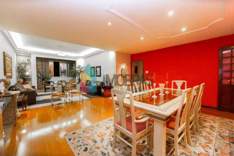3c527203b5b3323865ded2eff23a49 - Apartamento à venda Rua Visconde de Pirajá,Ipanema, IMOBRAS RJ - R$ 3.200.000 - AP4802 - 3