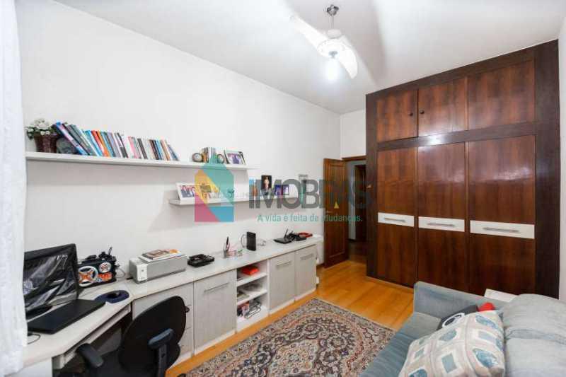 6f925b3037af4fd6ce41ea53210cb1 - Apartamento à venda Rua Visconde de Pirajá,Ipanema, IMOBRAS RJ - R$ 3.200.000 - AP4802 - 5