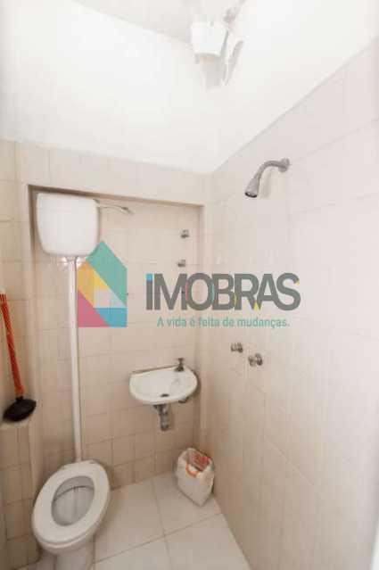 7a8a77a4088d15d20a2b13479c3549 - Apartamento à venda Rua Visconde de Pirajá,Ipanema, IMOBRAS RJ - R$ 3.200.000 - AP4802 - 6