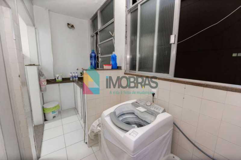 8aece18edc015b358a2b6345375728 - Apartamento à venda Rua Visconde de Pirajá,Ipanema, IMOBRAS RJ - R$ 3.200.000 - AP4802 - 8