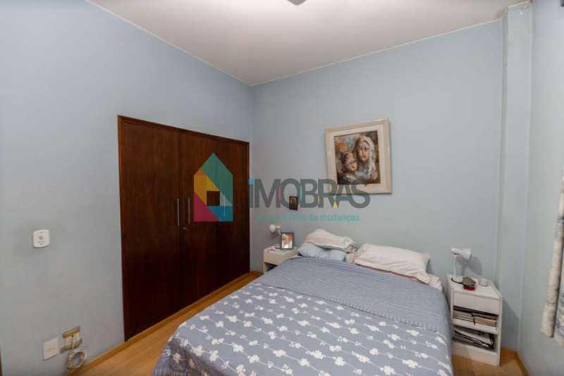 9a06086d4ec839c7733178b056c35a - Apartamento à venda Rua Visconde de Pirajá,Ipanema, IMOBRAS RJ - R$ 3.200.000 - AP4802 - 9