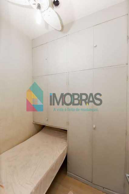 9e76775254ca54b5e6a4b98a859d83 - Apartamento à venda Rua Visconde de Pirajá,Ipanema, IMOBRAS RJ - R$ 3.200.000 - AP4802 - 10