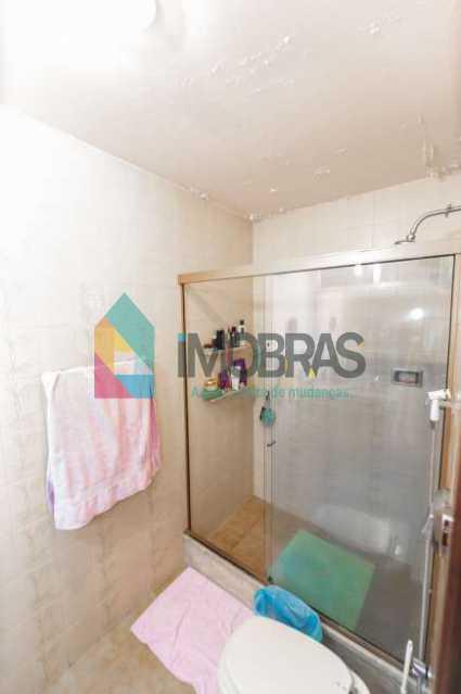 9f8e576c9e4bb18dc7bbe54552935f - Apartamento à venda Rua Visconde de Pirajá,Ipanema, IMOBRAS RJ - R$ 3.200.000 - AP4802 - 11