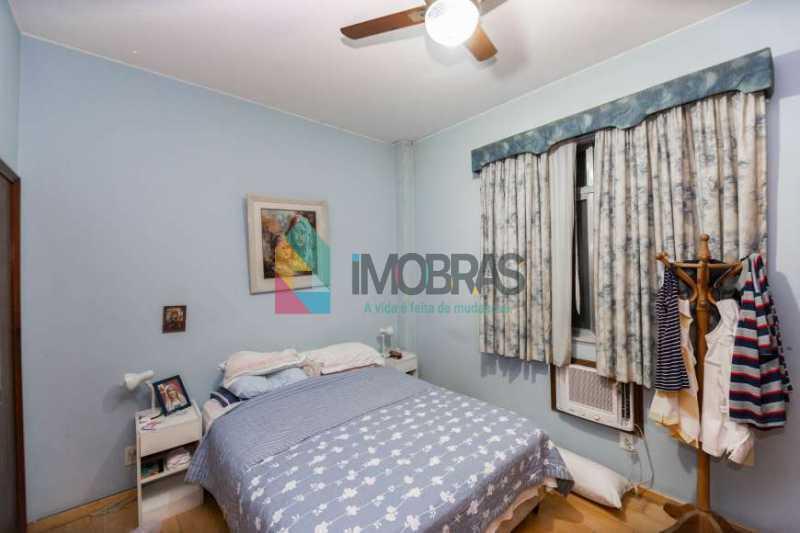 13bd3dece441fc52d09a9bd93e5b47 - Apartamento à venda Rua Visconde de Pirajá,Ipanema, IMOBRAS RJ - R$ 3.200.000 - AP4802 - 12