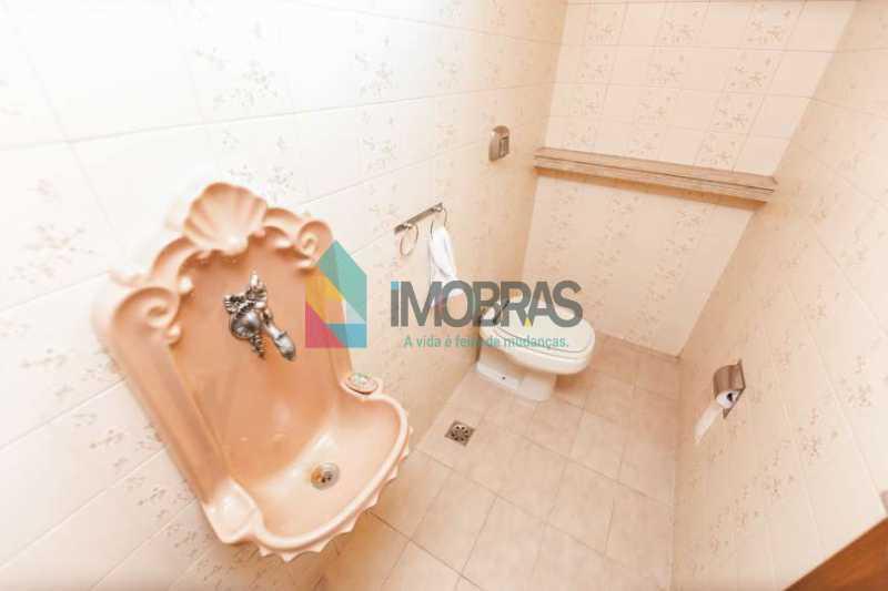 38febfd147dd19f984c734fe5fa08f - Apartamento à venda Rua Visconde de Pirajá,Ipanema, IMOBRAS RJ - R$ 3.200.000 - AP4802 - 13