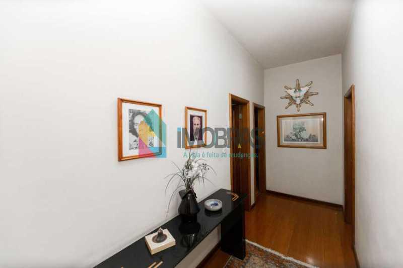 039b72322b8f7bdeaa93c8f964b5f8 - Apartamento à venda Rua Visconde de Pirajá,Ipanema, IMOBRAS RJ - R$ 3.200.000 - AP4802 - 14