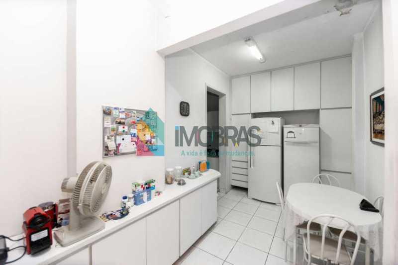 500affd259b72dbff1fe9f0ca7af8c - Apartamento à venda Rua Visconde de Pirajá,Ipanema, IMOBRAS RJ - R$ 3.200.000 - AP4802 - 16