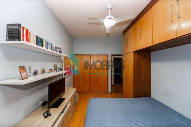 09707a5ca43812f807c5a201cc9e26 - Apartamento à venda Rua Visconde de Pirajá,Ipanema, IMOBRAS RJ - R$ 3.200.000 - AP4802 - 17