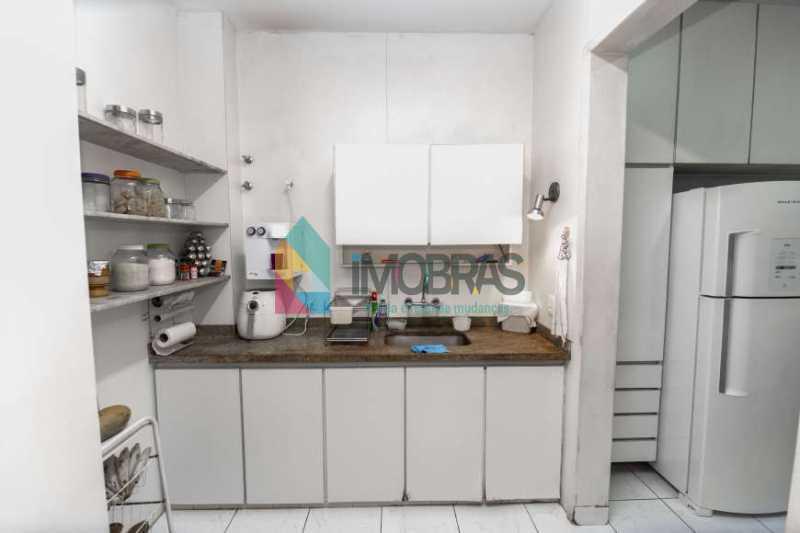 066471a13771b90904e9dbd3322ba9 - Apartamento à venda Rua Visconde de Pirajá,Ipanema, IMOBRAS RJ - R$ 3.200.000 - AP4802 - 18