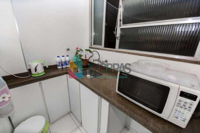 88943f7139c91ecdc4732a0bcd85c8 - Apartamento à venda Rua Visconde de Pirajá,Ipanema, IMOBRAS RJ - R$ 3.200.000 - AP4802 - 19