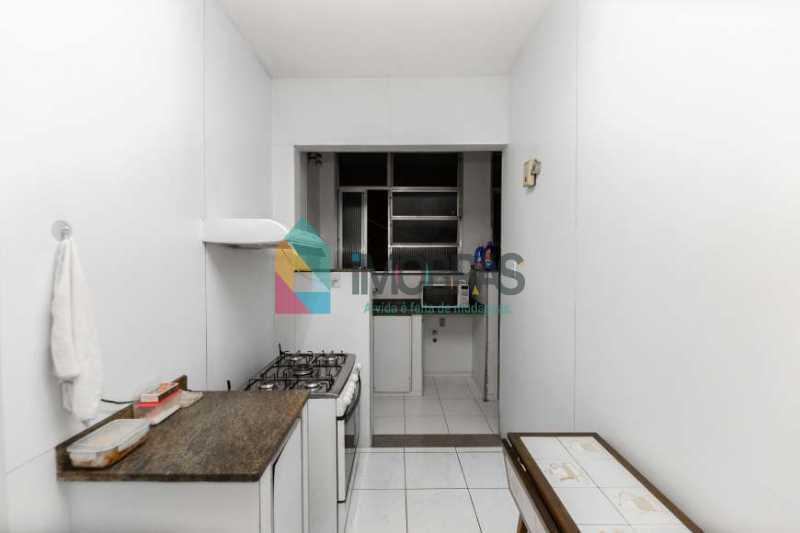 2235547ce1fcbfc91a3f4f575d344d - Apartamento à venda Rua Visconde de Pirajá,Ipanema, IMOBRAS RJ - R$ 3.200.000 - AP4802 - 20