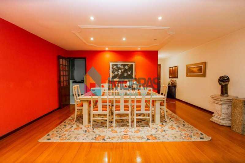 1225778244ada0394fce6dde712b2d - Apartamento à venda Rua Visconde de Pirajá,Ipanema, IMOBRAS RJ - R$ 3.200.000 - AP4802 - 21