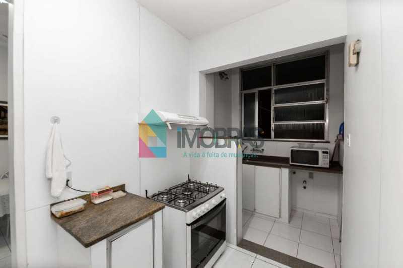 17140908895b6aa8a88fac20f9cb5e - Apartamento à venda Rua Visconde de Pirajá,Ipanema, IMOBRAS RJ - R$ 3.200.000 - AP4802 - 22