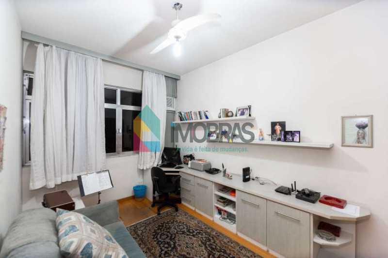 a5c7743784d76d4749437a2c3ee741 - Apartamento à venda Rua Visconde de Pirajá,Ipanema, IMOBRAS RJ - R$ 3.200.000 - AP4802 - 23