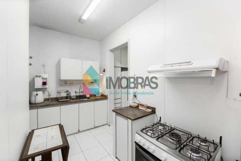 ac40d64000ef97406275fda82e4366 - Apartamento à venda Rua Visconde de Pirajá,Ipanema, IMOBRAS RJ - R$ 3.200.000 - AP4802 - 24