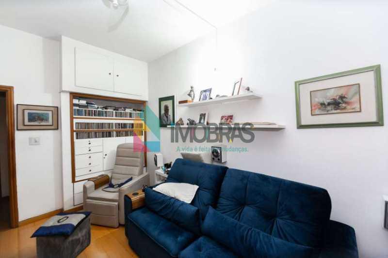 ca48caaac5c74a3eda7d60e95d27a7 - Apartamento à venda Rua Visconde de Pirajá,Ipanema, IMOBRAS RJ - R$ 3.200.000 - AP4802 - 26