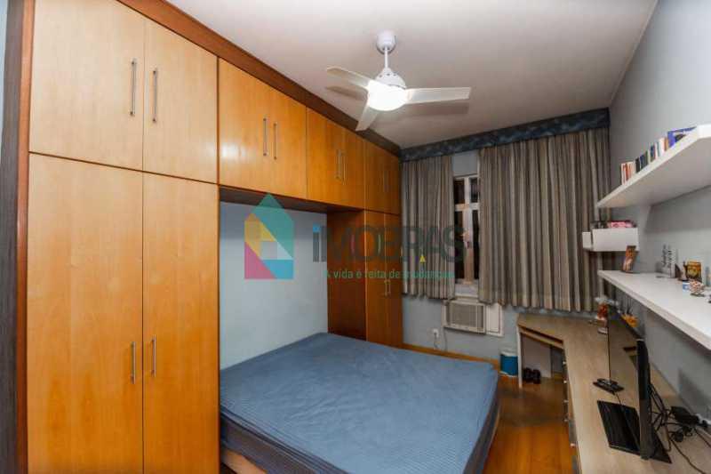 cd6bc3ed222a22357137db52d28094 - Apartamento à venda Rua Visconde de Pirajá,Ipanema, IMOBRAS RJ - R$ 3.200.000 - AP4802 - 27
