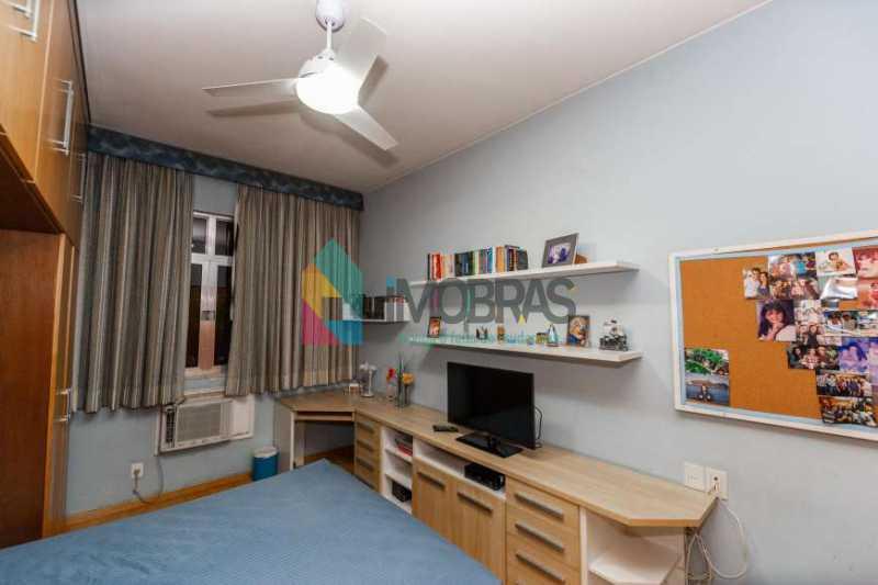 d3dcb8099cf4a494f660412b407dfd - Apartamento à venda Rua Visconde de Pirajá,Ipanema, IMOBRAS RJ - R$ 3.200.000 - AP4802 - 28