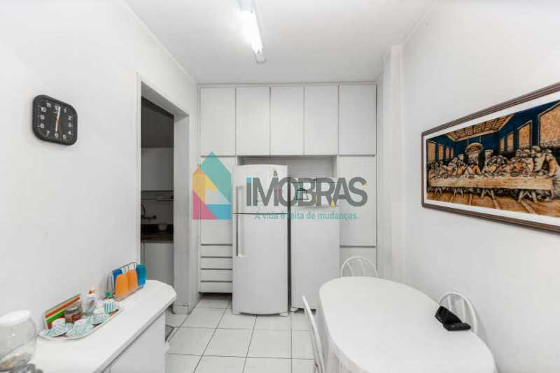 dcae5195ab8757c7f5f0206915cb6c - Apartamento à venda Rua Visconde de Pirajá,Ipanema, IMOBRAS RJ - R$ 3.200.000 - AP4802 - 29