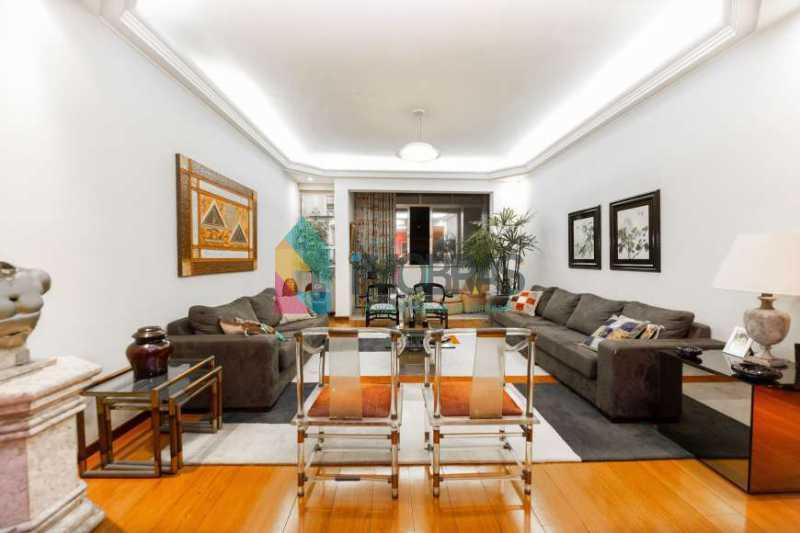 e85a84c9d8d725616267a42f3cd8fd - Apartamento à venda Rua Visconde de Pirajá,Ipanema, IMOBRAS RJ - R$ 3.200.000 - AP4802 - 30