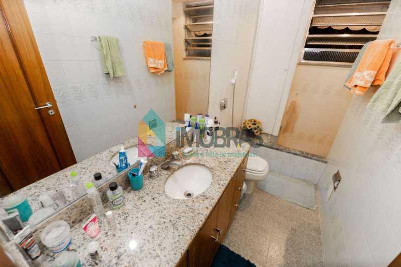 f367d198c826e1049efdd2599eac61 - Apartamento à venda Rua Visconde de Pirajá,Ipanema, IMOBRAS RJ - R$ 3.200.000 - AP4802 - 31