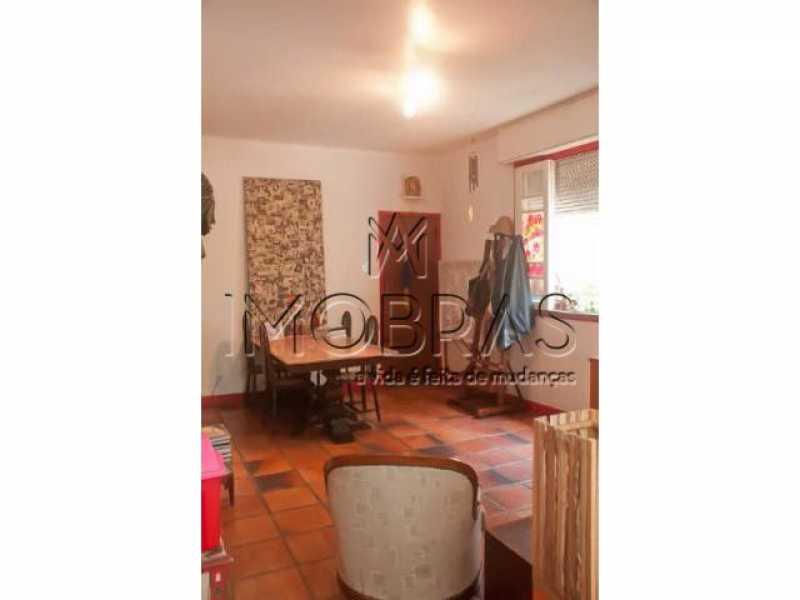 AP4393_10 - Apartamento À VENDA, Ipanema, Rio de Janeiro, RJ - AP4393 - 17