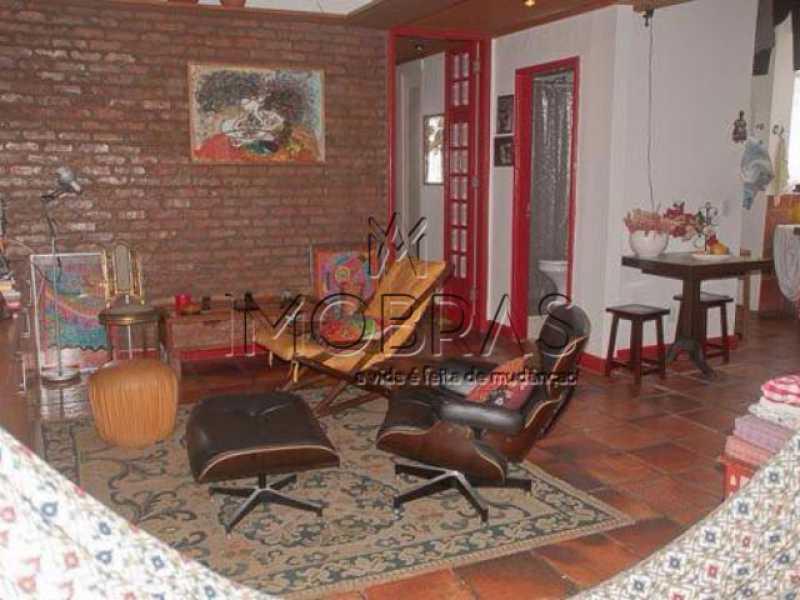 AP4393_13 - Apartamento À VENDA, Ipanema, Rio de Janeiro, RJ - AP4393 - 20