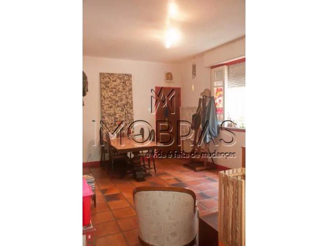 FOTO0 - Apartamento À VENDA, Ipanema, Rio de Janeiro, RJ - AP4393 - 1
