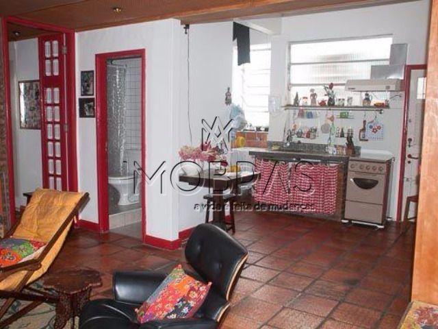 FOTO2 - Apartamento À VENDA, Ipanema, Rio de Janeiro, RJ - AP4393 - 4