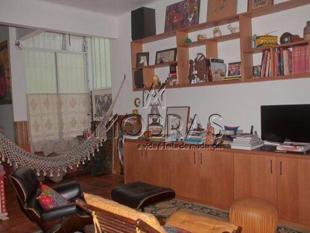 FOTO8 - Apartamento À VENDA, Ipanema, Rio de Janeiro, RJ - AP4393 - 10